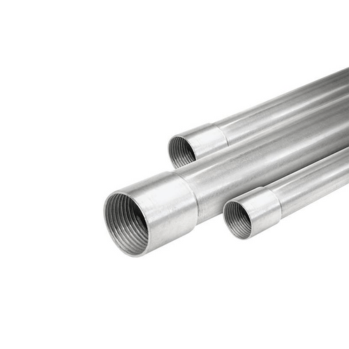 Tubo-Eletroduto-Zincado-1-1.2-3-Metros-Perfil