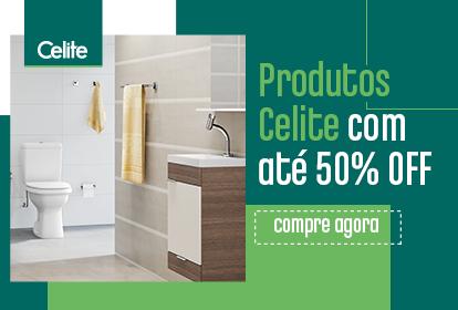 Banner Celite 50%