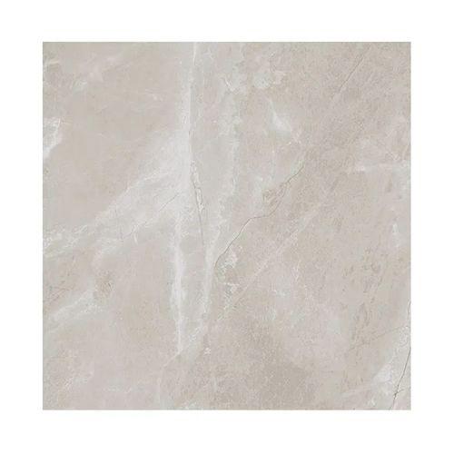 Porcelanato-Polido-Fuji-Sand-73X73cm-1906A---Delta