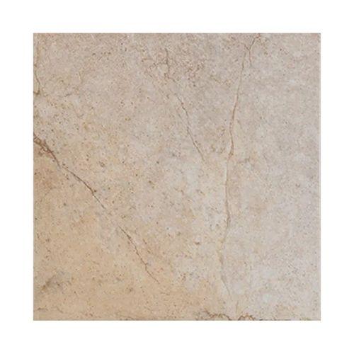 Piso-Granilhado-Natural-Stone-Gray-