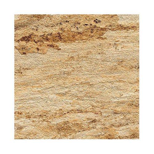 Piso-Granilhado-Petra