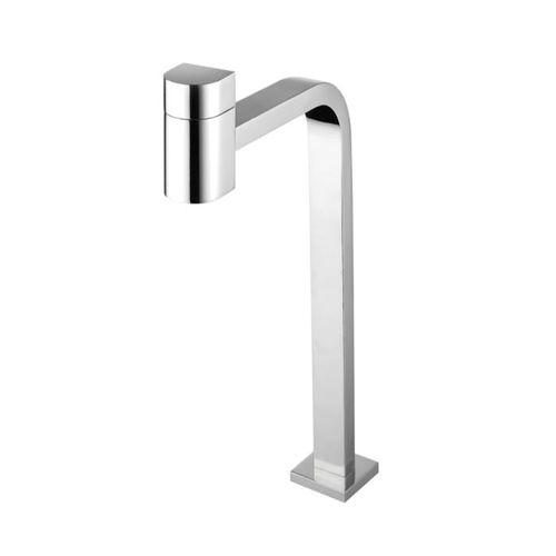 torneira-lorencode-chrome-1195-c55-44063