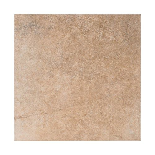 piso-granilhado-natural-stone-sand-44941