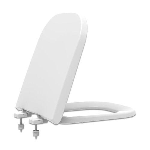 assento-sanitario-polipropileno-quadra-branco