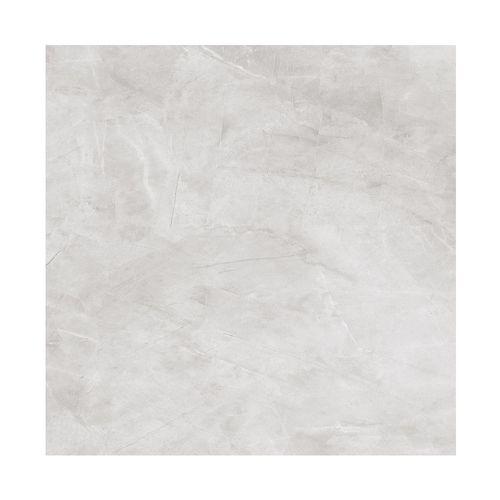Pulipis-cinza-polido-44884--1-
