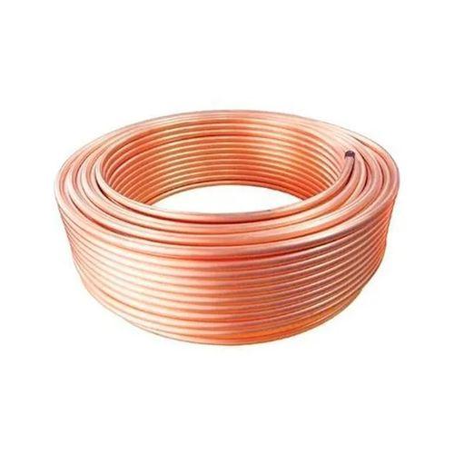Tubo-Cobre-de-Gas