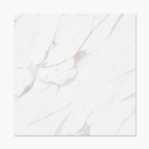Calacata-Gold-Skin-Plus-SP82022-face1-555x555