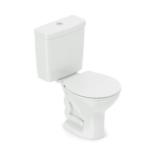 kit-bacia-com-caixa-eco-clean-harpic-45000
